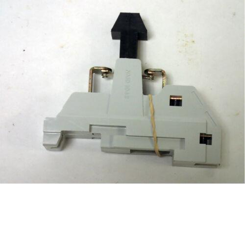 Abb Fptn410007r00009 Iec Contactor, Brand New/ Nos