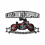 Cass County Choppers
