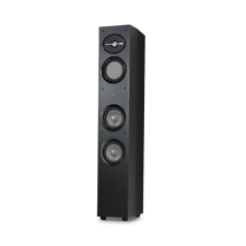 Infinity Reference R253 3-Way Floor-Standing Speaker (SINGLE) R253BK
