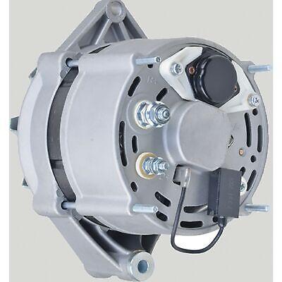 Alternator For John Deere Tractor 2755 2850 2955 3050 3150 3155 400-24012