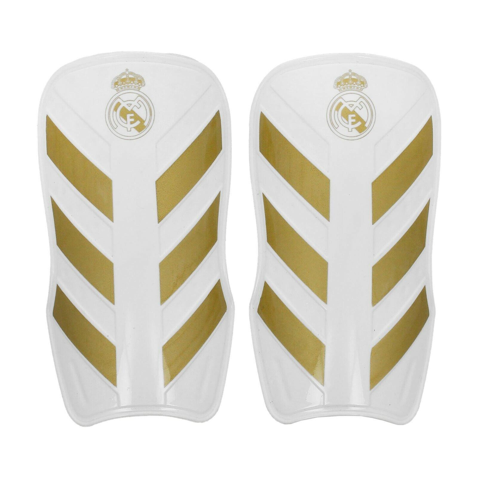 Shin Boy/Man ADIDAS Art. DY0082 Mod. X Pro Real Madrid - 19,95€