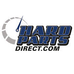 Hard Parts Direct