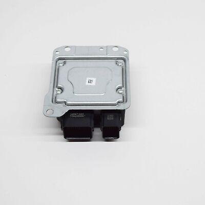 TESLA MODEL 3 Airbag SRS Control Unit 1095757-00-C 0285014176 2018 CRASH DATA