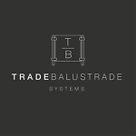 Trade Balustrade