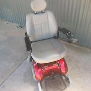 Jet 3 Power Wheelchair Jerrabomberra Queanbeyan Area Preview