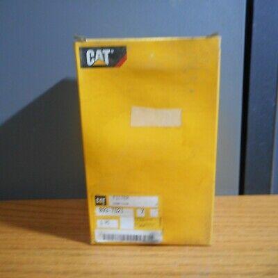 Caterpillar Hydraulic Oil Filter 093-7521 0937521