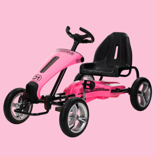 Kids Powered Ride On Motorcycle 12V Electric Wheel Toys w/ T