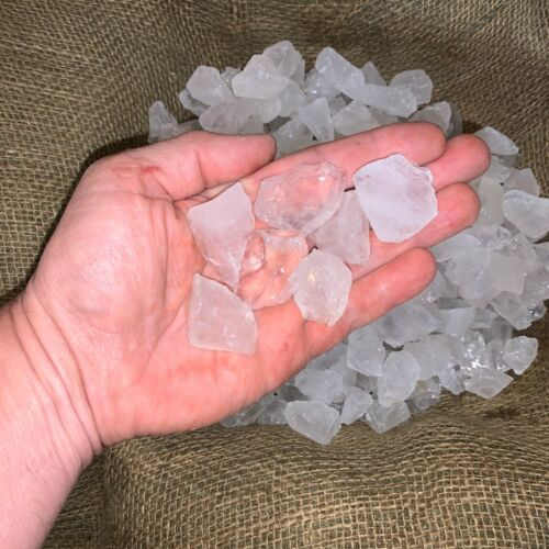 500 Carat Lots of Unsearched (SMALL) Girasol Opal Rough+ a FREE faceted Gemstone