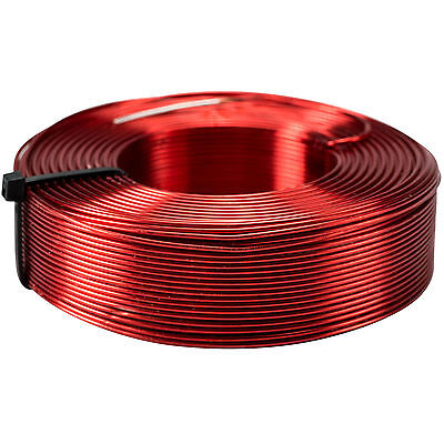 11mh 18 Awg Perfect Layer Inductor
