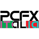 pcfxitalia