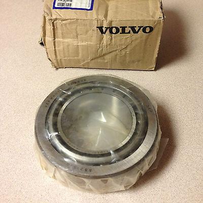 Volvo Wheel Loader Backhoe L120 L150 L180 Voe184810 Roller Bearing