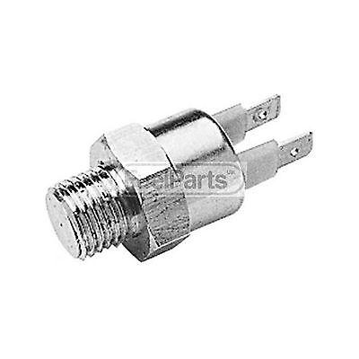 Genuine OE Quality Fuel Parts Radiator Fan Temp Switch - RFS3157