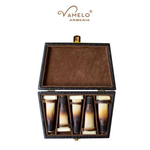 5 Duduk Reeds | Vamelo ®