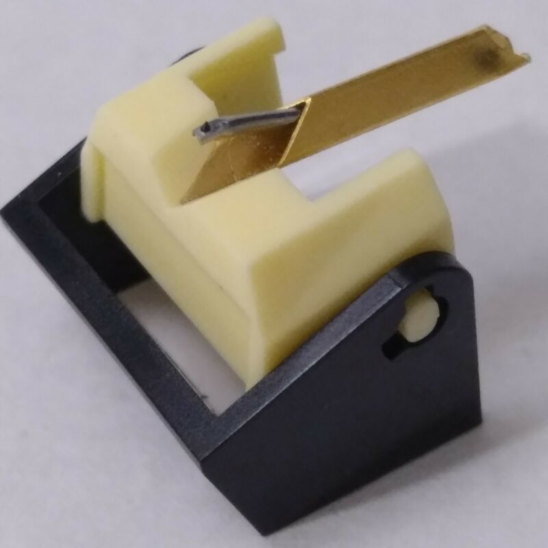 Nude Elliptical Needle Stylus for Shure M95 N95ED PM3155DE 767-DE