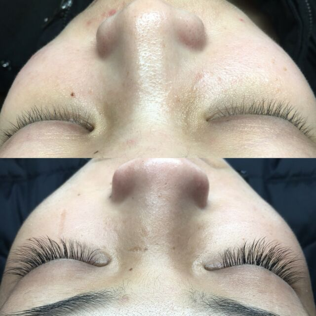 Eyelash Extensions Lash Lift Beauty Treatments Gumtree