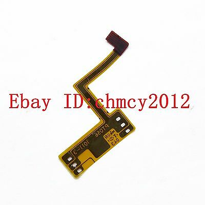 New Lens Anti shake Switch Flex Cable For Nikon 18-105mm VR Repair Part