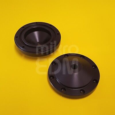 Mitsubishi Wire Edm Water Nozzle Flush Cup 8 Mm Upper X186c793h02 M215-8