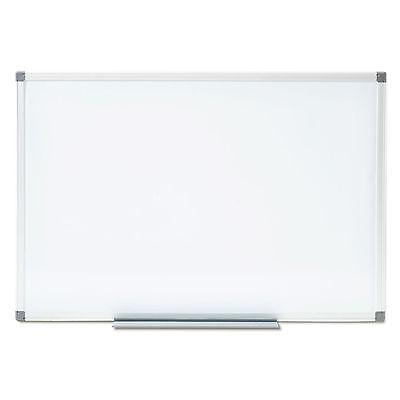 Whiteboard   Whiteboards Magnettafel Wandtafel Tafel   lackiert   emailliert