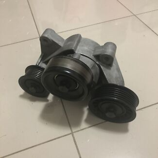 Holden Commodore L67 V6 Supercharger belt tensioner Wattle Grove Liverpool Area Preview