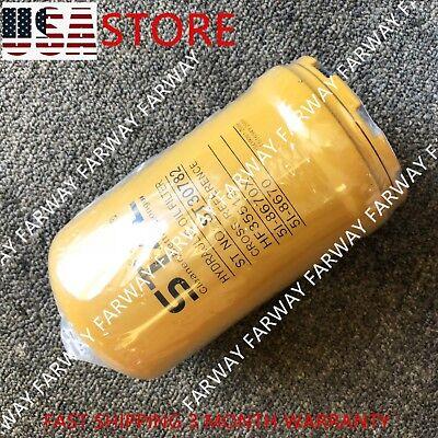 5i8670 5i-8670x Bt9464 Hf35519 Filter Fits For Caterpillar Cat Excavator