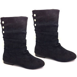 Find great deals on eBay for pixie ankle boots. Shop with confidence.