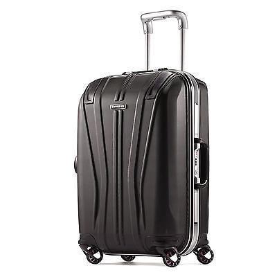 Samsonite Outline Sphere 2 Hardside 21 Spinner - Luggage