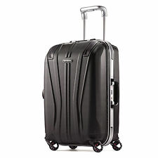Samsonite Outline Sphere 2 Hardside 21 Spinner - Luggage