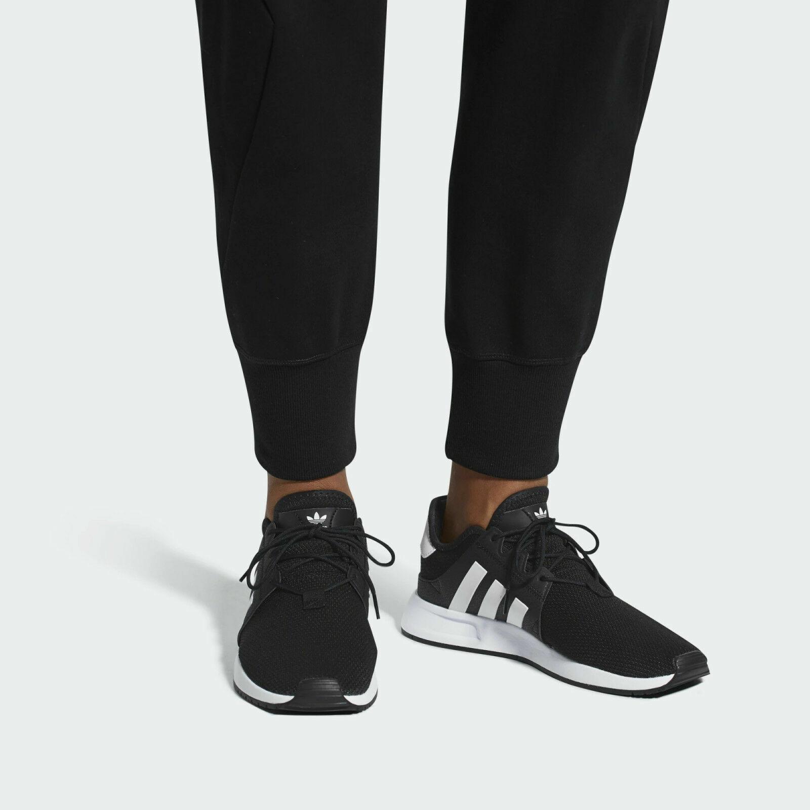 Details zu Adidas X_PLR Men Schuhe Herren Sport Sneaker Laufschuhe black white CQ2405