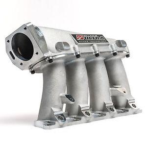 Skunk2 Ultra Series Street K-Series Intake Manifold for RSX EP3 K20 307-05-0600
