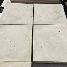Handmade concrete pavers and bullnose $3-$5 each Newcastle Newcastle Area Preview