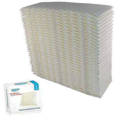 wick filter for essick air aircare ep9500