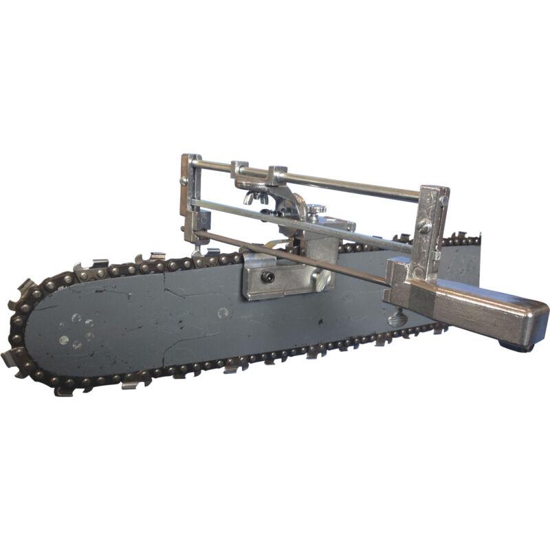 Granberg Bar-Mount Chain Saw Sharpener Model# G-106B