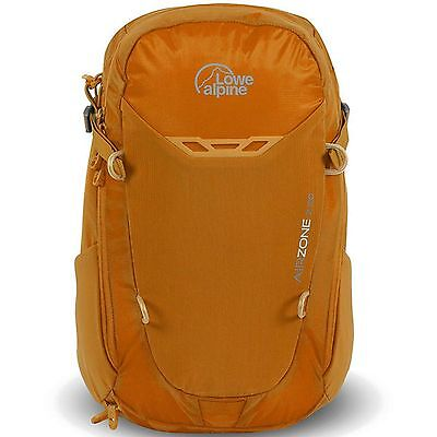 Day Packs - Lowe Alpine - 3 - Trainers4Me