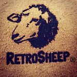 Retrosheep Handmade Wooden Gifts