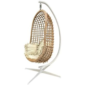 Looking for - Swing Chair