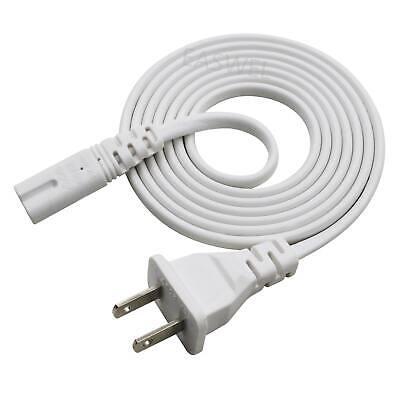 ABLEGRID Power Cord for EPSON PRINTER CX780 XP-340 CX4300 WF-4630 XP-330 WF-4630
