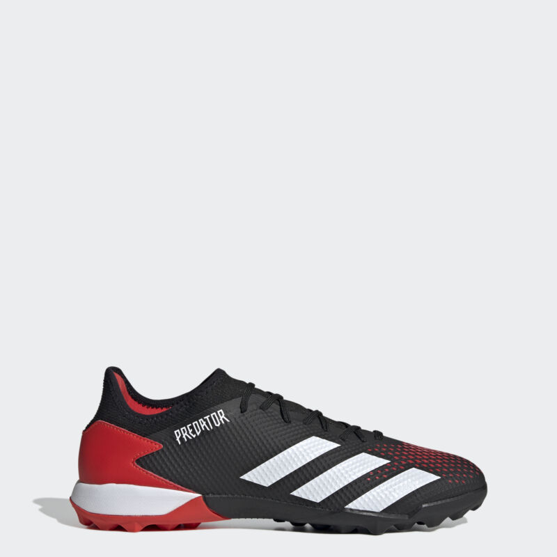 adidas Predator 20.3 Turf Shoes Men