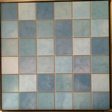 Tile Koolewong Gosford Area Preview