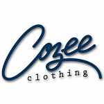 Cozee Clothing