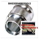 ccbmotorcycletools