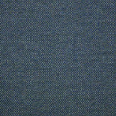 Sunbrella® Indoor / Outdoor Upholstery Fabric - Action Denim 44285-0004