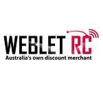 Weblet-RC