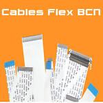 Cables Flex BCN