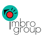 imbrogroup