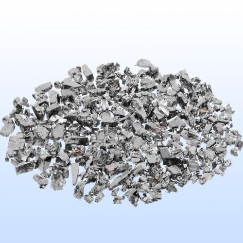 Elite shungite pure unique carbon 98%, natural fullerene C60 not fake, Tolvu