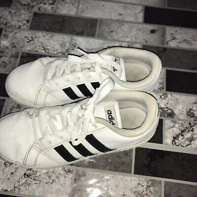 addidas sneakers kids