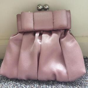 KATE HILL Handbag Berwick Casey Area Preview