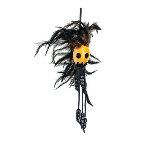 Hawaiian Black Bead Ikaika Makaki