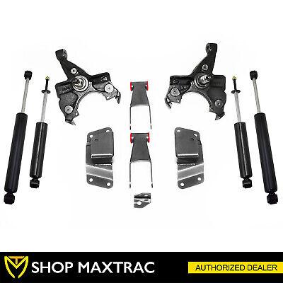 MaxTrac 2
