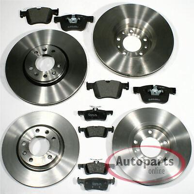 Bremsbeläge vorne Honda Civic EJ EG 1,3 1,5 1,6 Zimmermann Bremsscheiben